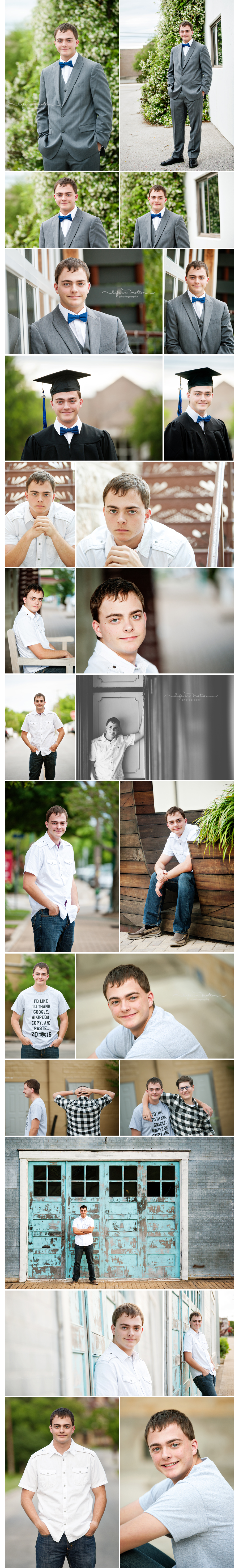 leander_texas_senior_portraits