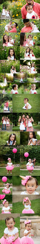 birthday_photography_baby_austin