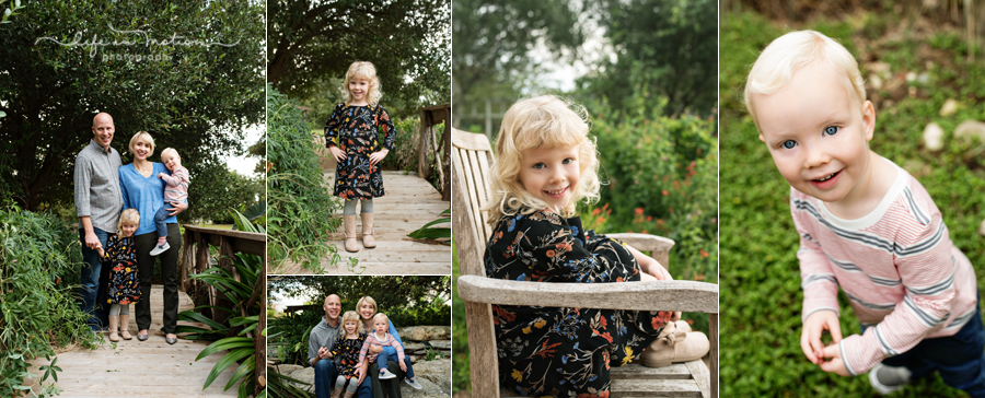 north_austin_mini_sessions