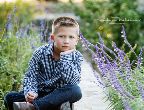 serious | georgetown family photographer