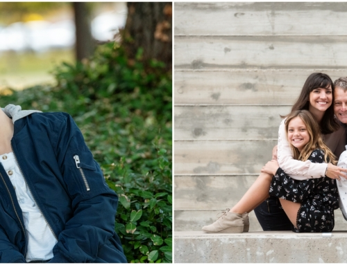 Annoucement:  Fall Mini Sessions in Austin!