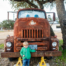 mater truck in leander texas