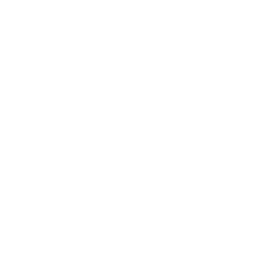 best austin photographer
